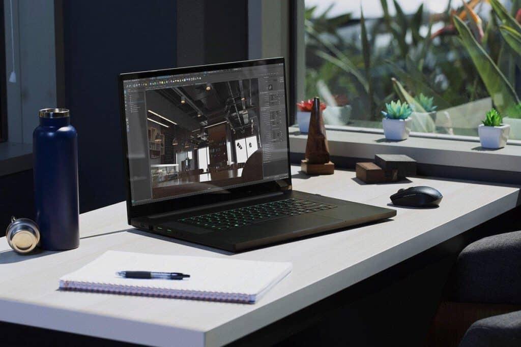 razer laptop black friday